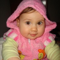 Pagina mea Andreea-Nicoleta | Didactic.ro