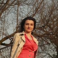 Angela Chirosca