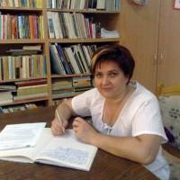 Nichita  Diana Simona