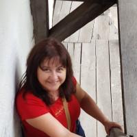 Corina Diana Teleagă