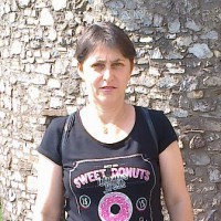 Ispir Iuliana-Florentina