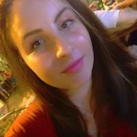 Maria Alexandra Lazăr