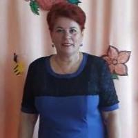 Elena Moncea