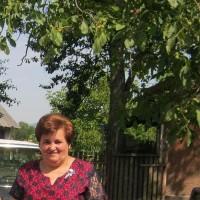 Maria Jungheatu